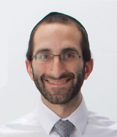 Daniel Keebler